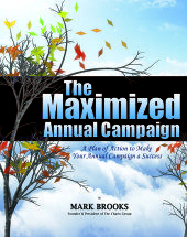 The Maximized Annual Campaign ($9.95)
