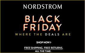 Black Friday's Winner and What That Should Mean for Your Church