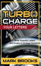 Turbo Charge Your Letters ($9.95)