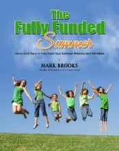 The Fully Funded Summer