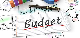You Won't Make Budget This Year If…