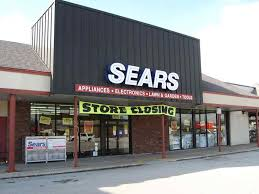 Why Sears Matters to Your Church